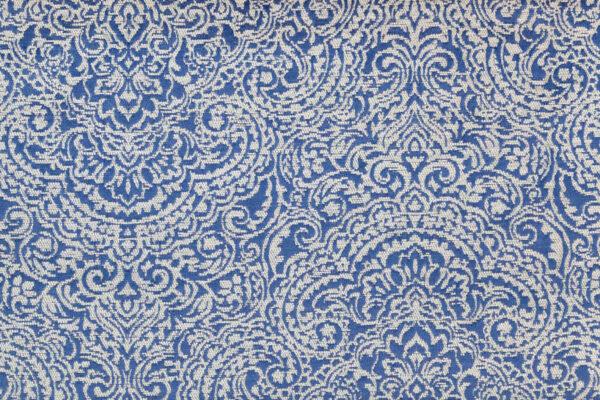 Ткань Winter drizzle 215-62