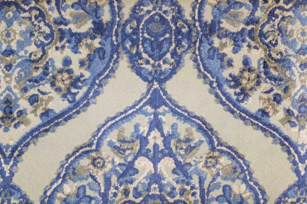 Ткань Winter drizzle 215-63
