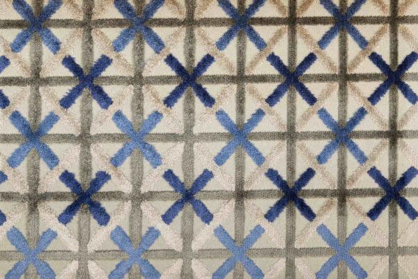 Ткань Winter drizzle 215-64