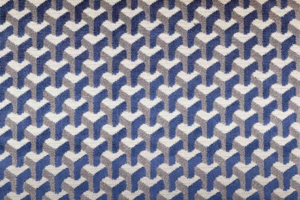 Ткань Winter drizzle 215-65