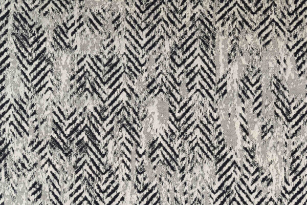 Ткань Winter drizzle 215-67