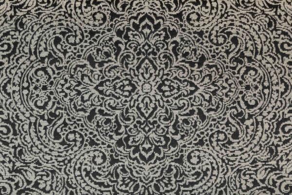 Ткань Winter drizzle 215-69