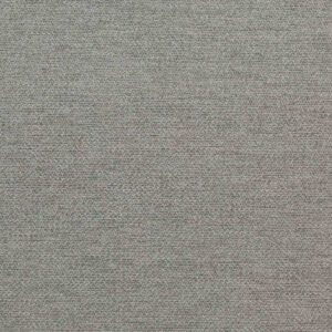 Ткань Ultra 121-01