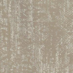 Ткань Ultra 123-01
