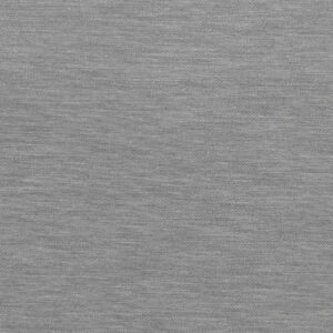 Ткань Ultra 121-02