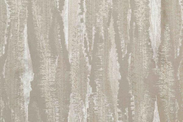 Ткань Ultra 123-06