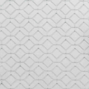 Ткань Ultra 123-09