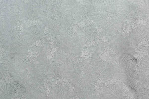 Ткань Ultra 123-10