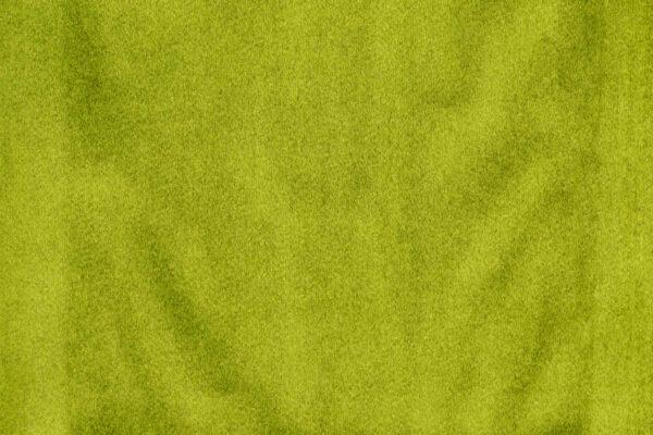 Ткань Ultra 124-15