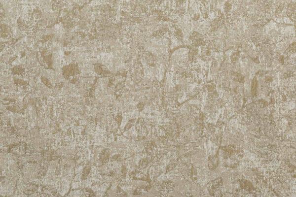 Ткань Ultra 123-25