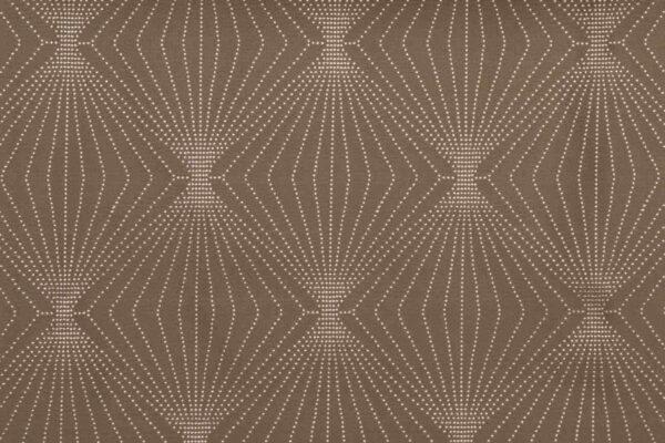 Ткань Ultra 122-28