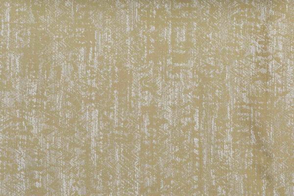 Ткань Ultra 123-28