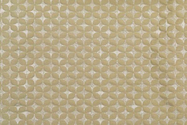 Ткань Ultra 123-29