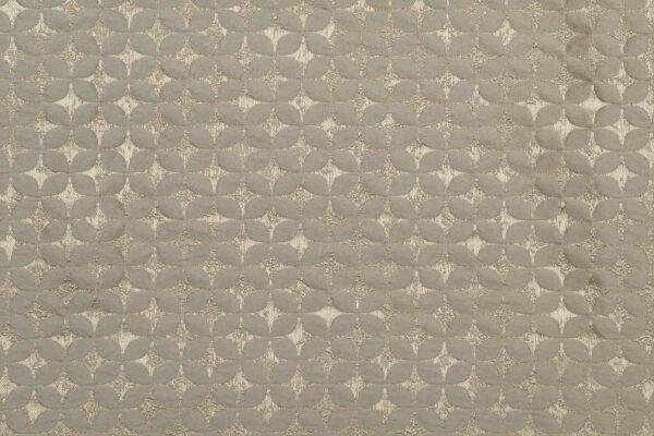 Ткань Ultra 123-40