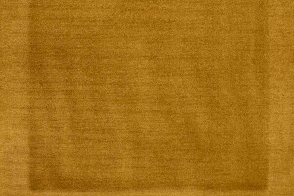 Ткань Ultra 124-46