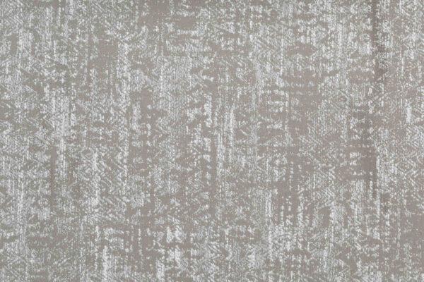 Ткань Ultra 123-51