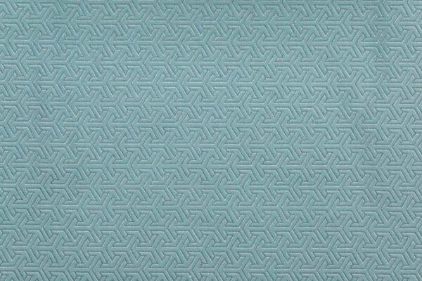 Ткань Ultra 123-58
