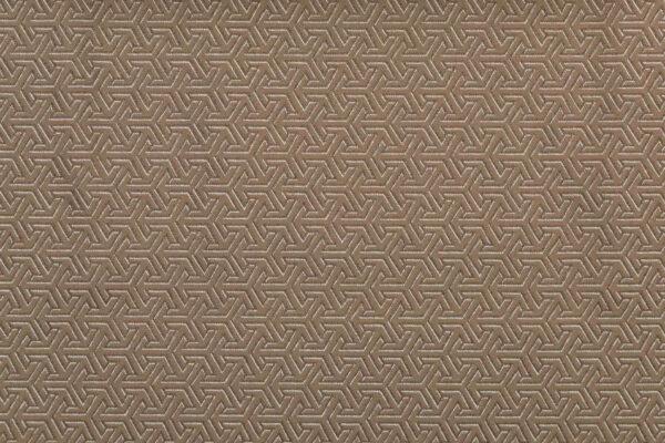 Ткань Ultra 123-61
