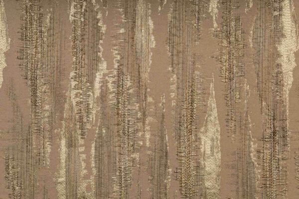 Ткань Ultra 123-64