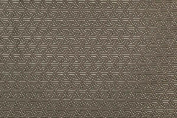 Ткань Ultra 123-65