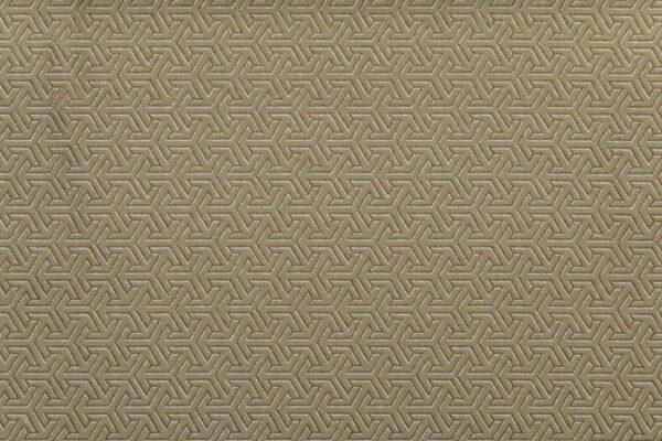 Ткань Ultra 123-66