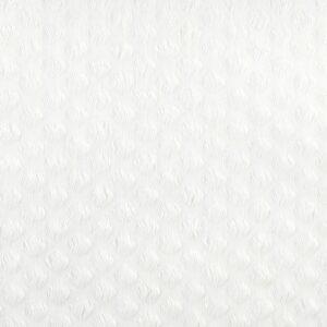 Ткань Ultra 126-02
