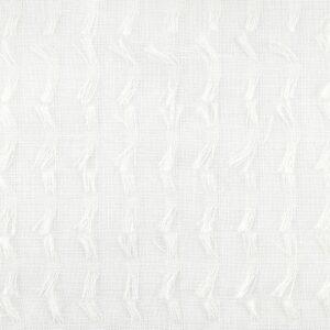 Ткань Ultra 126-07