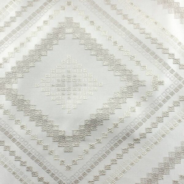 Ткань Ultra 126-15
