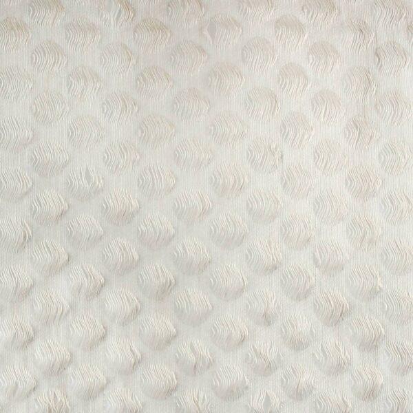 Ткань Ultra 126-22
