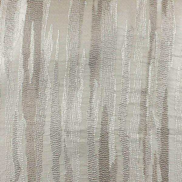 Ткань Ultra 126-29