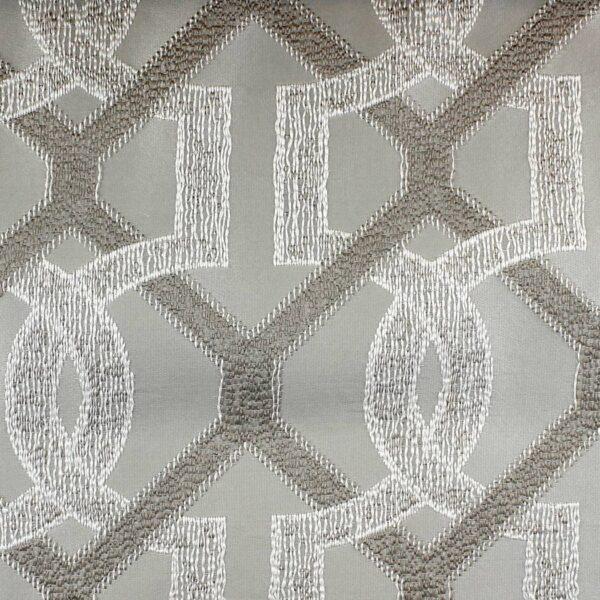 Ткань Ultra 126-31