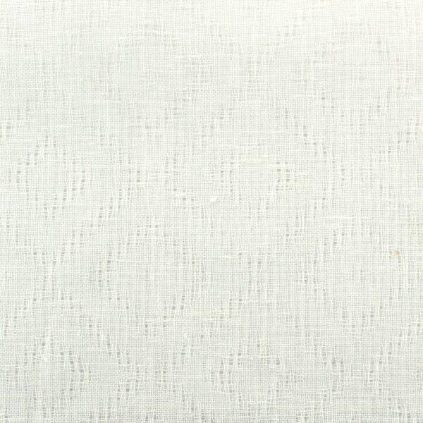 Ткань Ultra 126-48