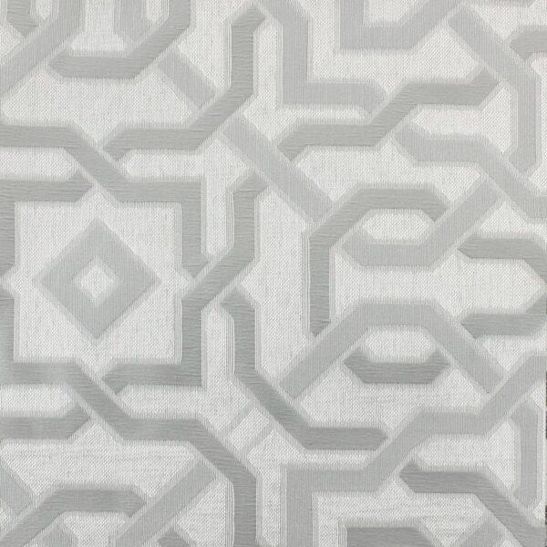Ткань Ultra 126-58