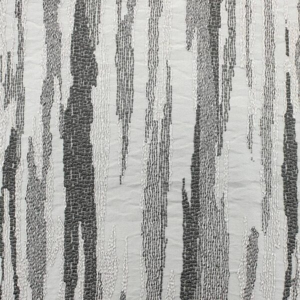 Ткань Ultra 126-59