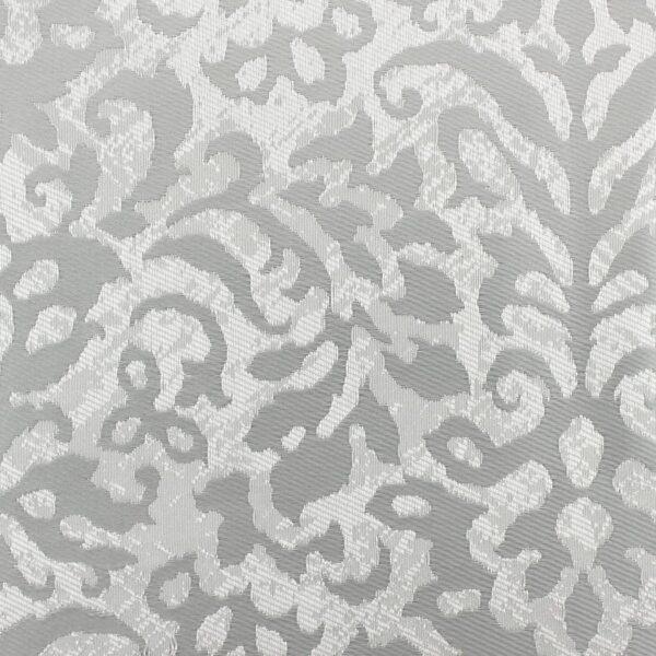 Ткань Ultra 126-60