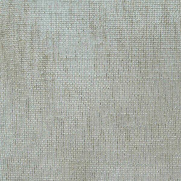 Ткань Ultra 2018-20