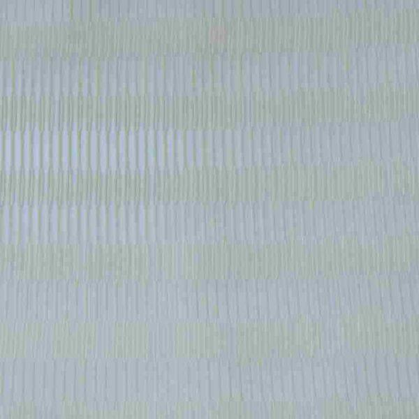 Ткань Ultra 2018-67