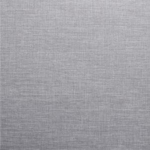 ЛИНА 1608 св. серый, 220 см