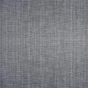 ЛИНА 1881 т. серый, 220 см