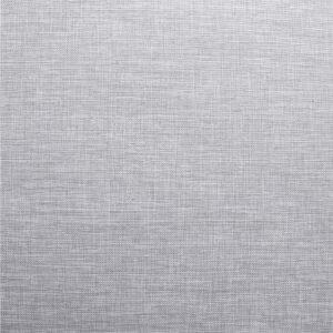 ЛИНА BLACK-OUT 1608 св. серый, 220 см