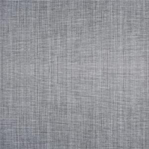 ЛИНА BLACK-OUT 1881 т. серый, 220 см