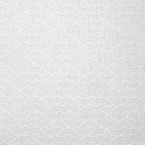 НИКА 0225 белый, 220 см