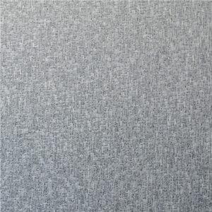 ОСЛО BLACK-OUT 1608 св. серый, 220 см
