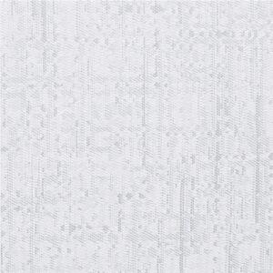 РУАН 0225 белый, 220 см