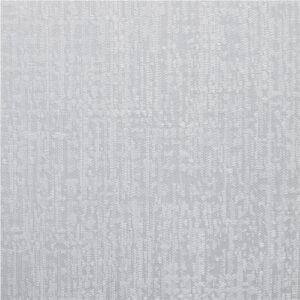 РУАН 1608 св. серый, 220 см