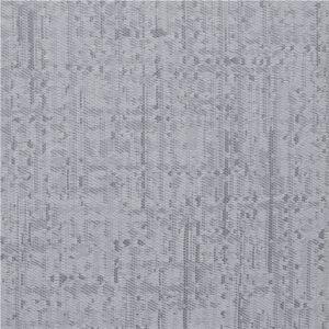 РУАН 1852 серый, 220 см