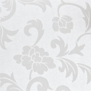 СОФИЯ 0225 белый, 200 см