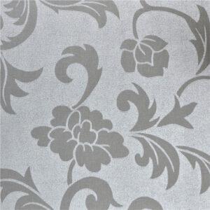 СОФИЯ 1852 серый, 200 см