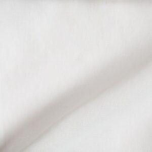 Ткань ABEL 001 SOUFFLE
