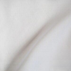 Ткань ABEL 002 SOUFFLE